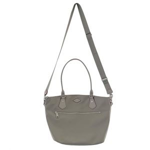 MZ Wallace Goldwell Edition Small Chelsea Tote